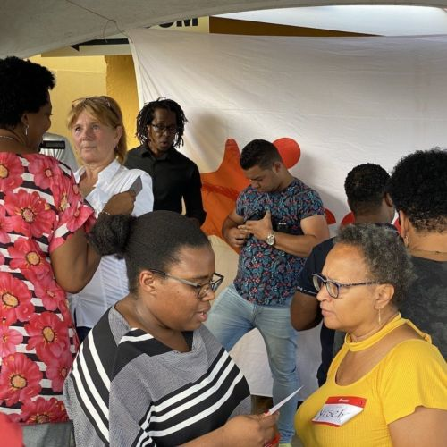 Corendon-Hotels-Casting-Event-Curacao-Traineroo-2