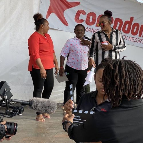 Corendon-Hotels-Casting-Event-Curacao-Traineroo-4