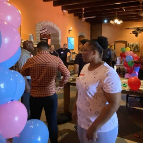 Corendon-Hotels-Casting-Event-Curacao-Traineroo-7