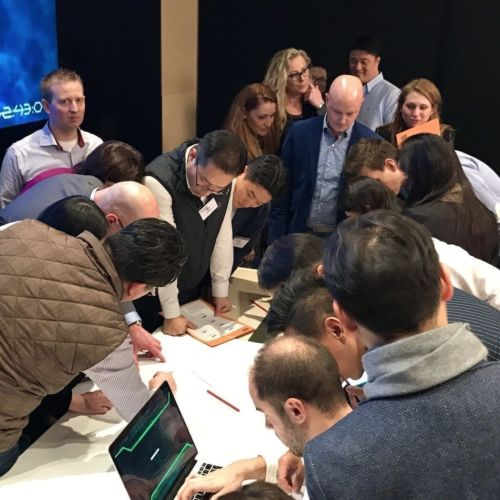 Samsung-Training-Strategy-2-Escaperoom_optimized