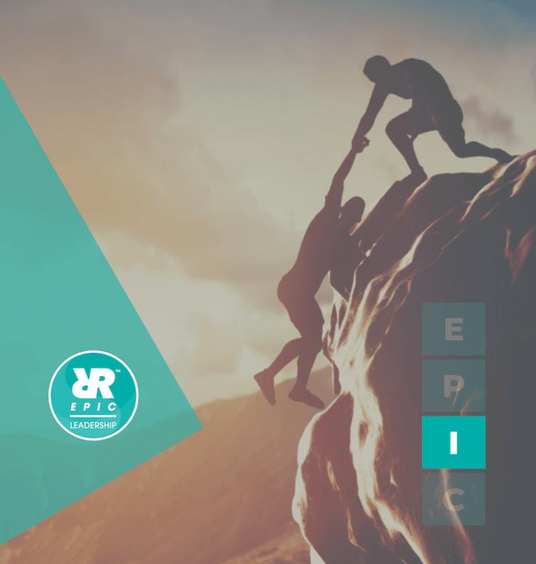 EPIC | Inspirerend Leiderschap